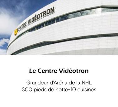 center-videotron